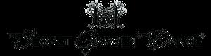 The Secret Garden of Dance Logo